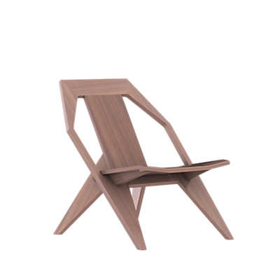 Picture of Medici Chair