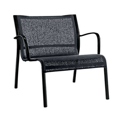 Picture of Paso Doble Low Chair, Set of 2