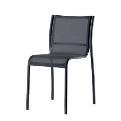 Picture of Paso Doble Chair, Set of 2