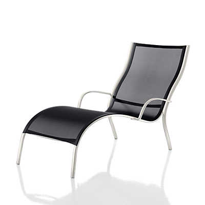 Picture of Paso Doble Chaise Lounge