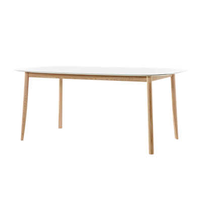 Picture of Mattiazzi Branca Table