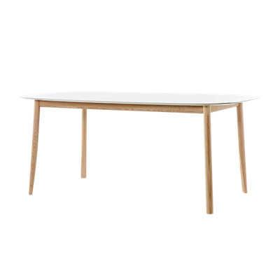 Picture of Mattiazzi Branca Table