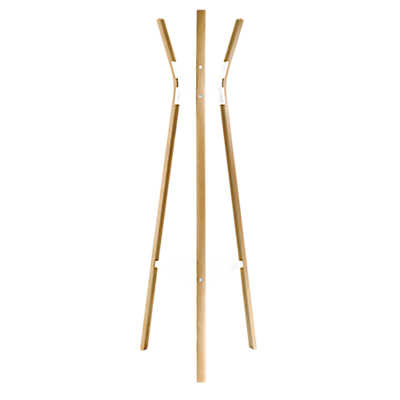 Picture of Steelwood Coat Stand