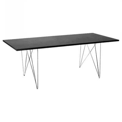 Picture of Magis Tavolo XZ3 Table