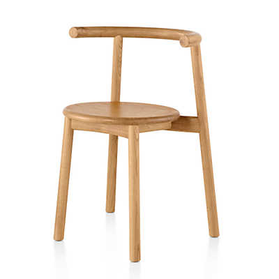 Picture of Solo Chair