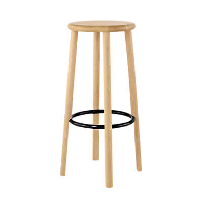 Picture of Solo Stool