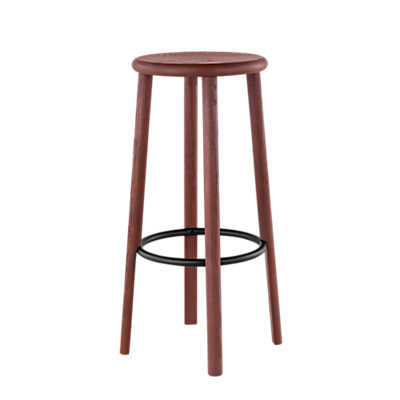 Picture of Solo Stool Outdoor