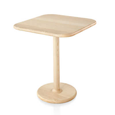 Picture of Solo Table