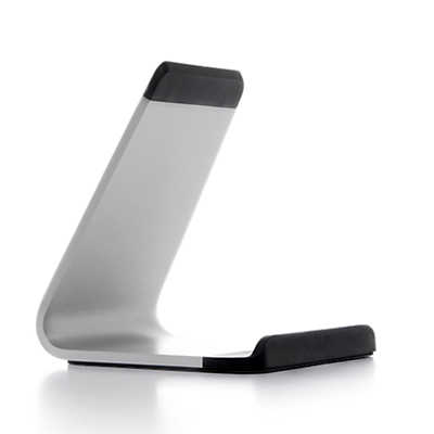 Picture of Mika Tablet Stand