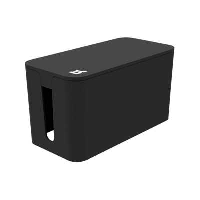 Picture of Cable Box Mini