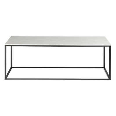 Picture of Blu Dot Minimalista Coffee Table