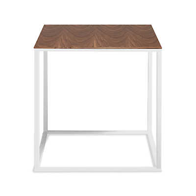 Picture of Blu Dot Minimalista Side Table