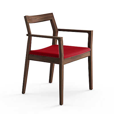 Picture of Krusin Armchair