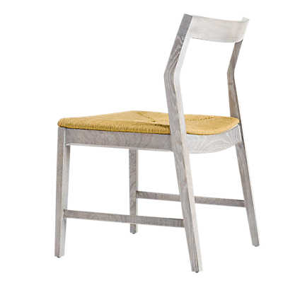 Picture of Krusin Side Chair