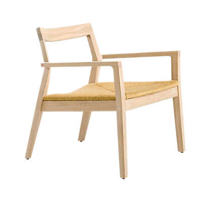 Picture of Krusin Lounge Chair