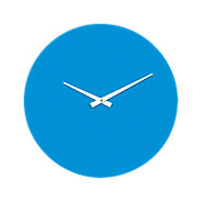 Picture of Moderna Clock