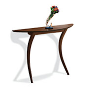 Picture of Calligaris Modi Console Table