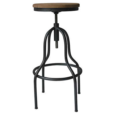Picture of Hanna Natural Stool