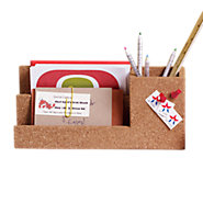 Picture of Anderson Desk Organizer