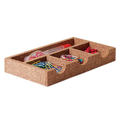 Picture of Anderson Organizer Tray