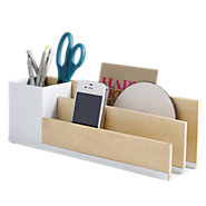Picture of Portola Desk Organizer