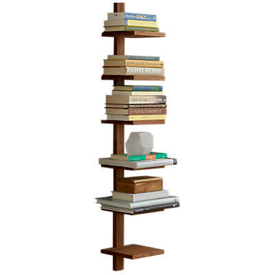 Picture of Takara Column Shelf, Large