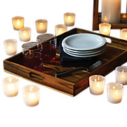 Picture of Takara Tray