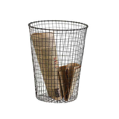 Picture of Cabo Trash Can