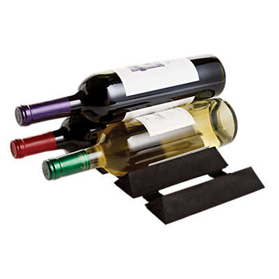 Picture of Wine Chock Rack