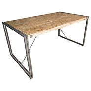 Picture of Brooklyn Dining Table