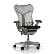 Picture of Mirra Chair