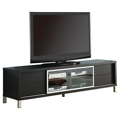 "Picture of Cappuccino 70"" TV Console"