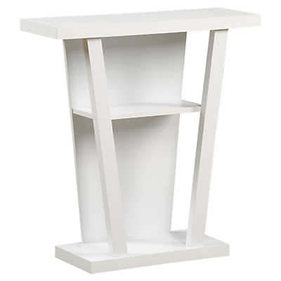 Picture of Hall Accent Table