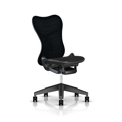 Picture of Mirra 2 Chair