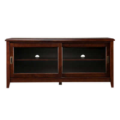 Picture of Brynner Media Console
