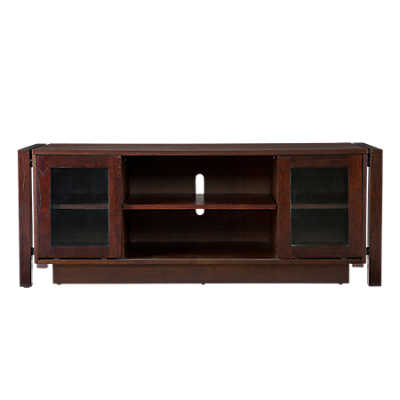 Picture of Flynn Media Console