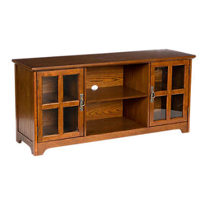 Picture of Hudson Media Console