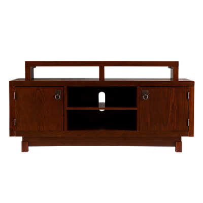 Picture of Harlow Media Console
