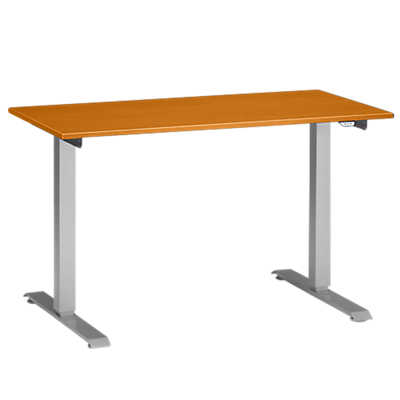 Picture of Mod-E Height Adjustable Table
