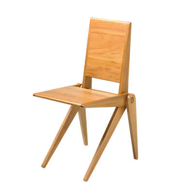 Picture of New Breed Chair One