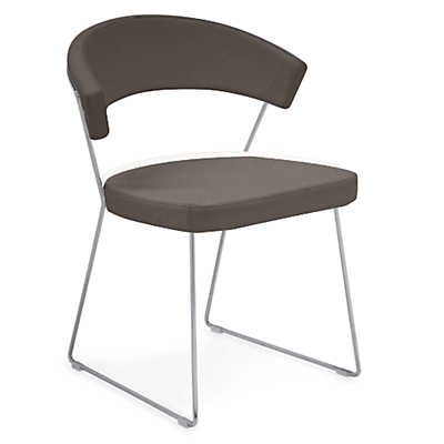 Picture of Calligaris New York Chair, Set of 2