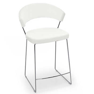Picture of Calligaris New York Stool