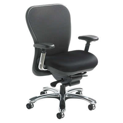 Picture of CXO Task Chair