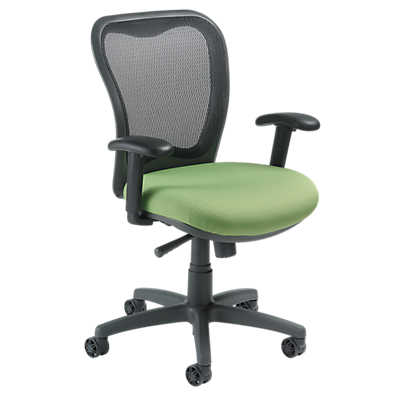 Picture of LXO Task Chair