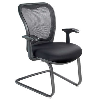 Picture of LXO Sled Base Guest Chair