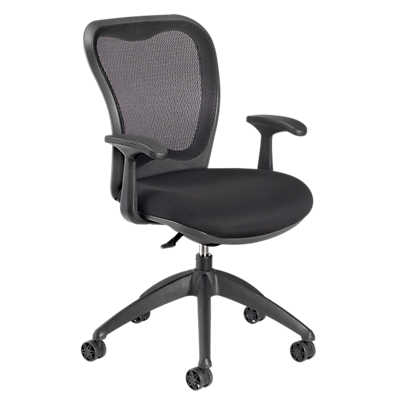 Picture of MXO Conference Chair