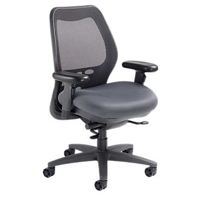 Picture of SXO Task Chair