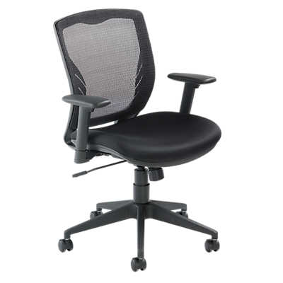 Picture of VXO Work Chair