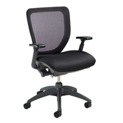 Picture of WXO Work Chair