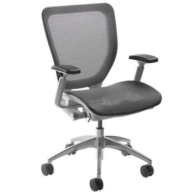 Picture of WXO Work Chair, Mesh Seat